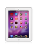 iPad Wifi 3G 16GB